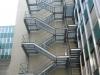 escalier-5