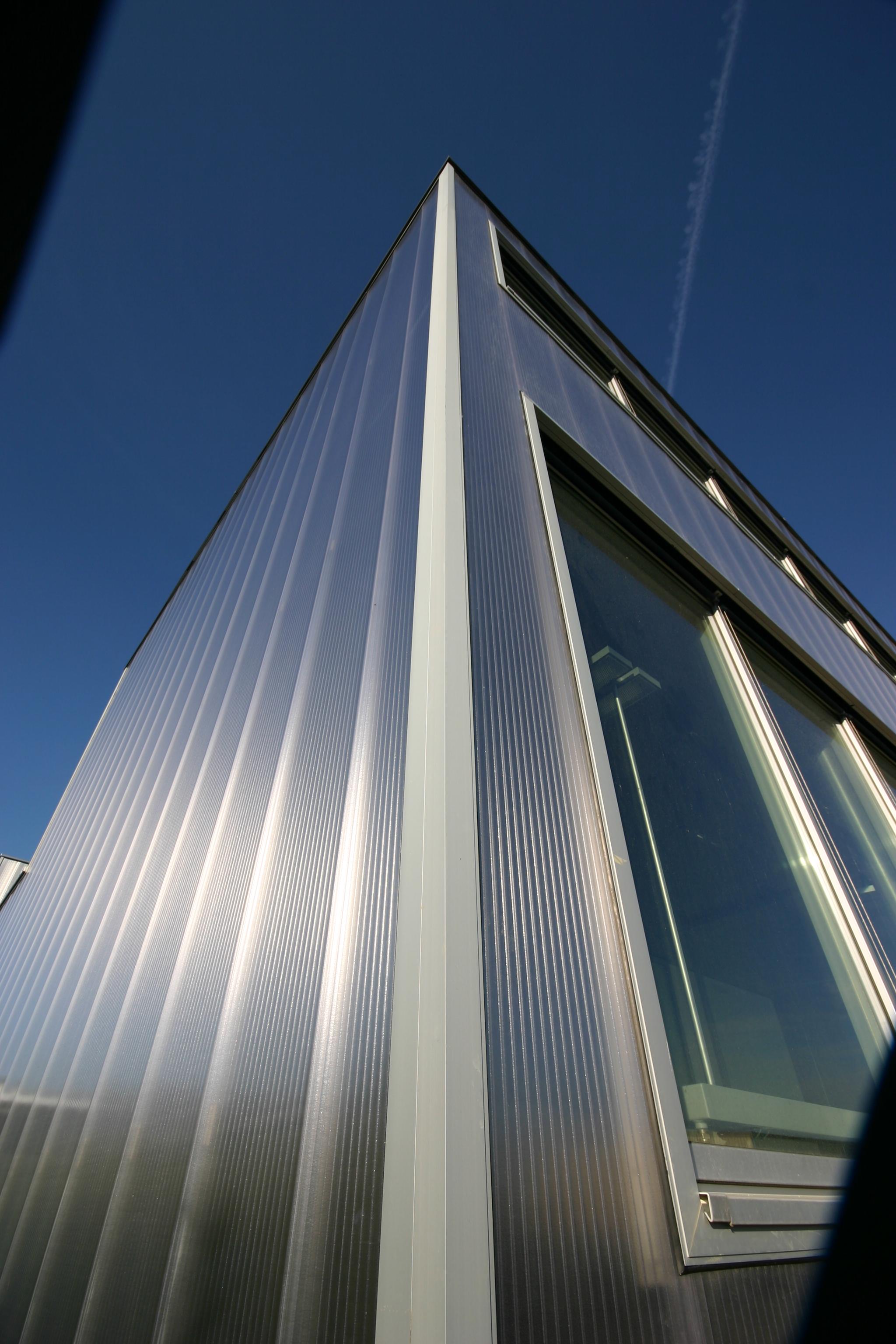facade-6