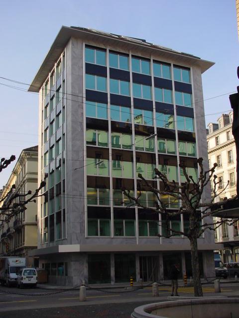 facade-8
