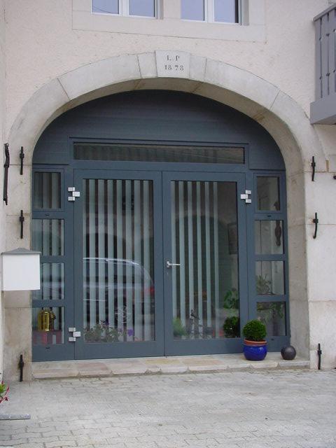 facade-9