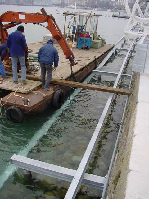 travaux-avec-bateau