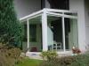 veranda-7