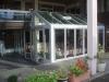 verandas10