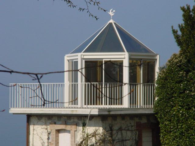 verandas-toit